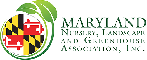 Maryland Nursery, Landscape and Greenhouse Association, Inc