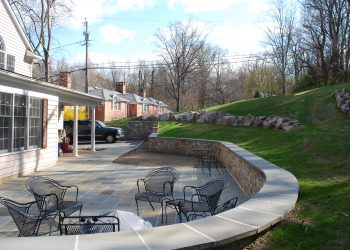 Mullan Nursery Co, Inc   Landscaping & Planting   Growers of Quality Nursery Stock   Baltimore, MD   Baltimore County, MD