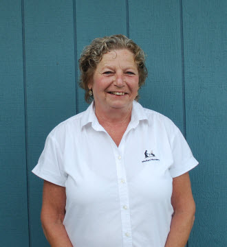 Crew Member   Baltimore County Landscaping   Mullan Nursery Co