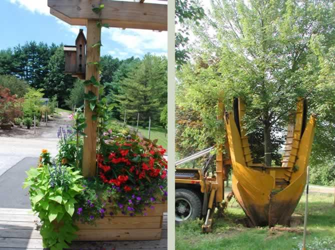 nursery_office_planter_bigtrees